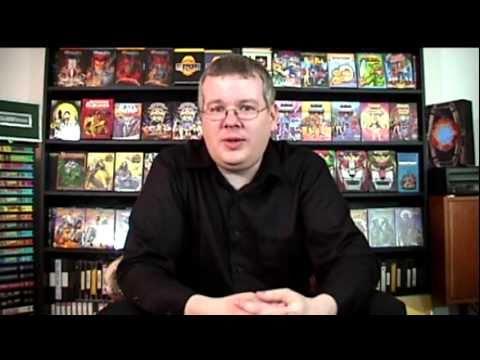 MAKE MINE (90s Animated) MARVEL (Cartoons on DVD)