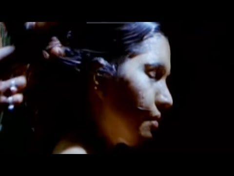 Mukta Barve Upendra Limaye   Love making scene   Jogwa Marathi Movie Scene 6/6 thumbnail