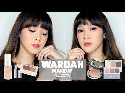 makeup-untuk-hangout/jalan-+-tips-pilih-warna-lipstick-[one-brand-tutorial-wardah]---almiranti-fira