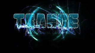 Vocal Trance Music Mix - September 2015 (End Of Summer PARADISE Movie)