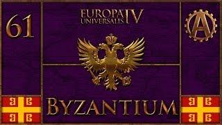 Europa Universalis IV Wealth of Nations The Purple Phoenix 61