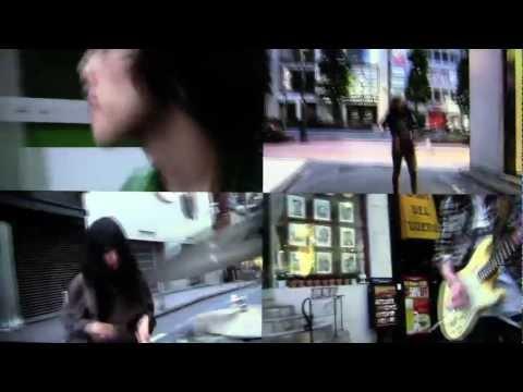 ハグレヤギ「ピクニック」(official music video)