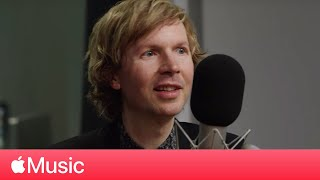 Beck: New Album Ready for Release   Beats 1   Apple Music