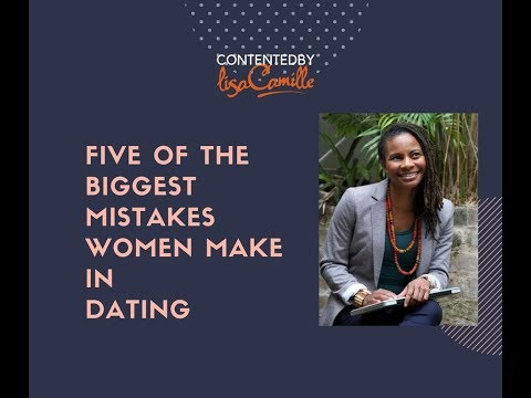 Simgirls Dating-Tipps Speed-Dating Augsburg erfahrungen