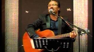 aradhanai umake - Albert Solomon
