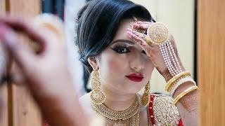 asian wedding cinematography bengali wedding highlights yaad hai na arijit singh