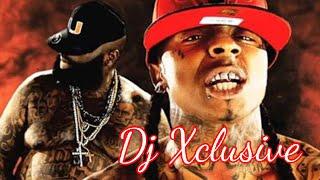STRICTLY 4 MY NIGGAZ ~ MIXED BY DJ XCLUSIVE G2B ~ Eminem, Dr. Dre, Jay-Z, Drake, Rick Ross & More