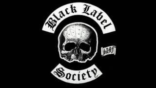 Black Label Society: Death March (Mafia Album)