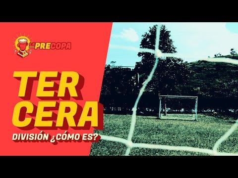 Liga TDP: ¿Cómo es la Tercera División en México? | La Precopa | Los Pleyers