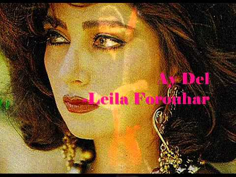 DJ BEHRAD  REMIX Top 5 Old Persian Dance Songs