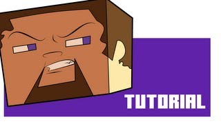 PHOTOSHOP Tutorial: How to Draw with a Mouse