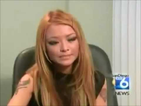 Some Of Tila Tequila's Most Shocking Statements and Claims...