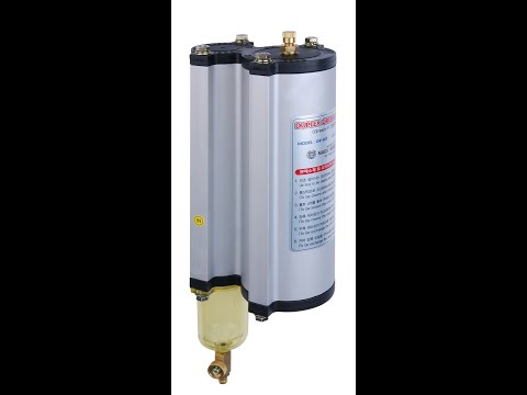 Diesel Water Separator Indonesia, Diesel Purifier Indonesia, Malaysia