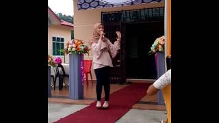 Video Tasha Manshahar - Oh ! No rap part 😘 download MP3, 3GP, MP4, WEBM, AVI, FLV Desember 2017