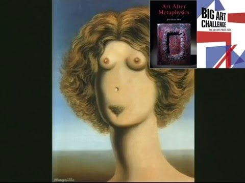 Rene Magritte Art Documentary. Episode 15 Artists of the 20t