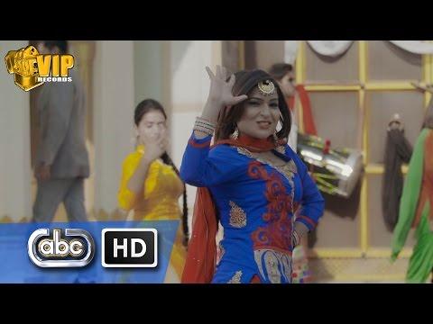 Inderjeet London ft Minni Dilkhush - Freshy | **Official Video** | Latest Punjabi Songs 2016