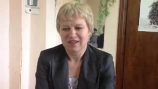 Отзыв о курсах маникюра и педикюра в Лидере (город Барановичи)(, 2015-03-16T11:57:29.000Z)