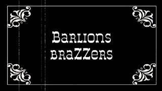 Интэлегенты Barlions разносят отель во Львове!!!!(Книги — дети разума. Свифт Джонатан (с) В этом видео мы доносим важность книг в нашей жизни! Читая книгу,..., 2016-06-02T17:37:22.000Z)