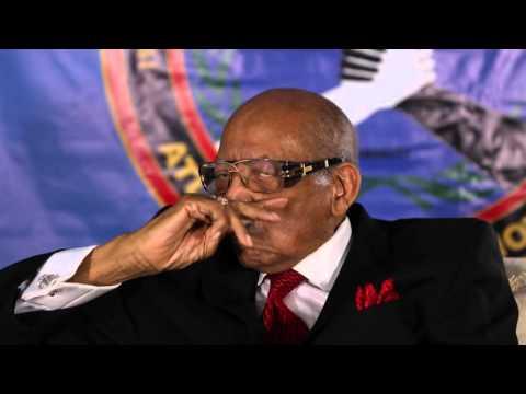 ASM Interview 5 Senator Leroy Johnson 3