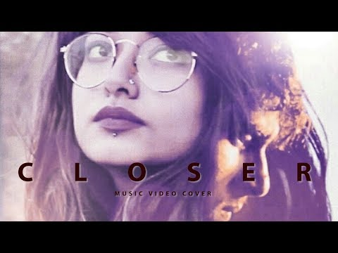 Closer | The Chainsmokers | PRS Explorers | Music Video | Cover
