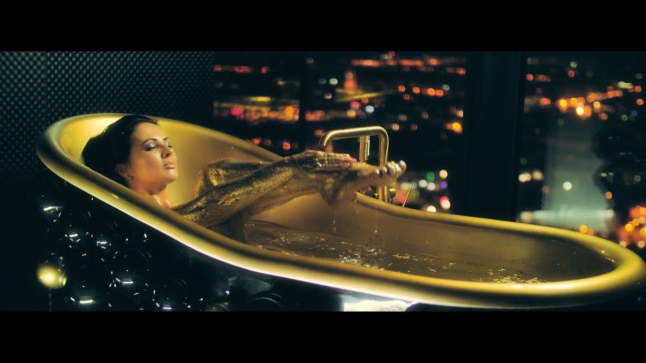 MIRAGE & YOKO - Uzależniony ode mnie (Official 2020) 4K