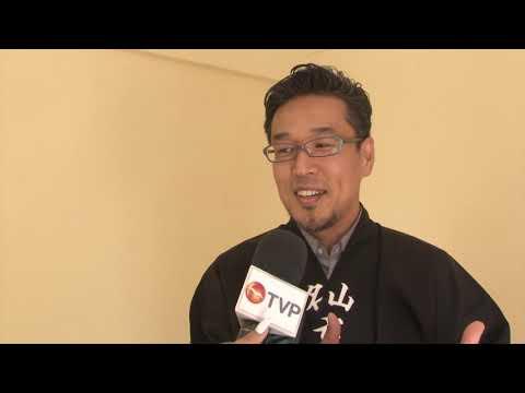 Sanador japones visita Mazatlán