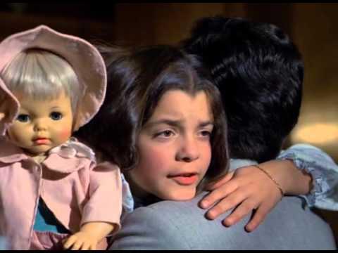 Яд для фей , страшная сказка для взрослых, 1984