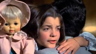 """""""Яд для фей """", страшная сказка для взрослых, 1984"""