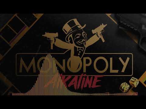 Alkaline – Monopoly