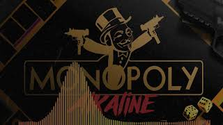 Alkaline - Monopoly (Official Audio)