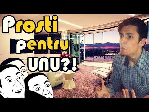 Întrebări stupide de pe TPU.ro #1 - ZappyTV
