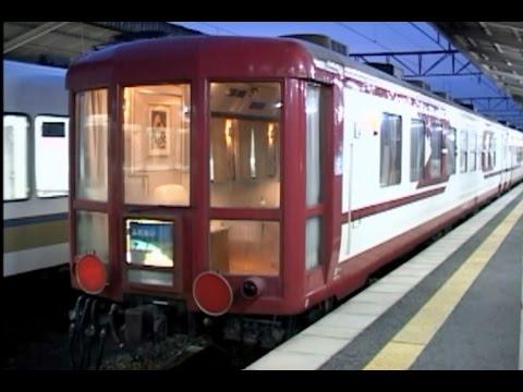 DD51-1109+12系改和式客車ふれあ...