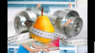 похудение целлюлоза