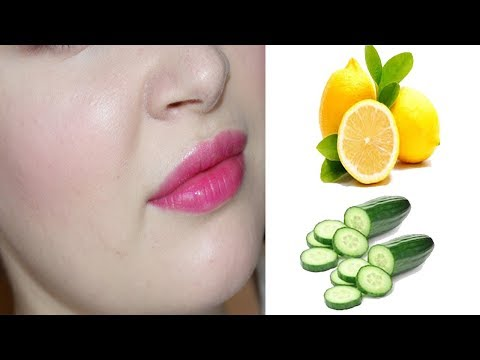 Beauty Tips For Beautiful 100 Result Natural My Beauty Tips Vs Ayurveda