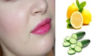 Beauty tips for beautiful 100% result  Natural, My Beauty Tips #VS Ayurveda
