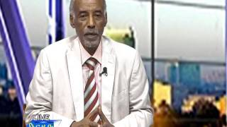 Arhibu አሪሂቡ: Talk With The Owner of Adama General Hospital, Ato Kebir  Husen Wako -  ቆይታ ከአዳማ ጄነራል ሆ