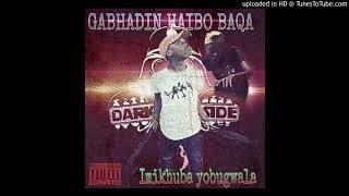 Download lagu Amarhuzu - Gwede nGamaKholWa