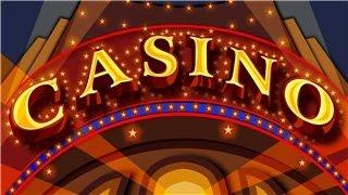 Radmir RP CRMP Сходил в казино и проиграл все деньги!