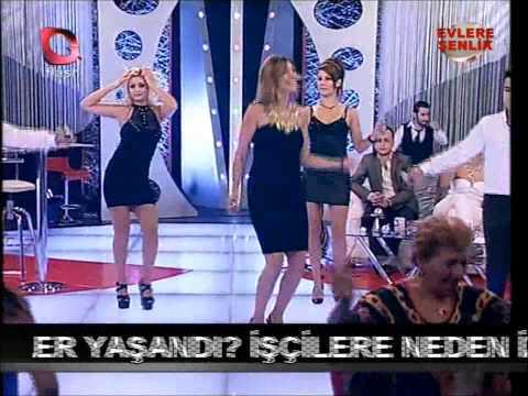 Ankaralı Yasemin