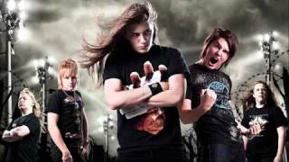 sturm und drang miseria lyrics hq
