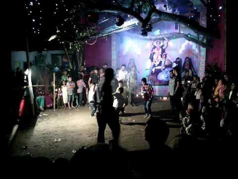 Sitakundo Kali Puja  3