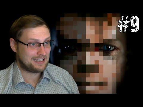 Wolfenstein The Old Blood 2015 RUS ENG , скачать игру