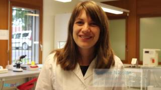 CordSavings enceinte de bébé conservez le sang de cordon en Suisse
