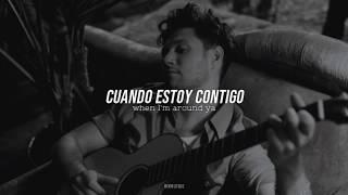Download Lagu Niall Horan NO JUDGEMENT en Espanol e Ingles MP3