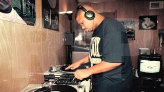 DJ Screw - Wanna Be A Baller