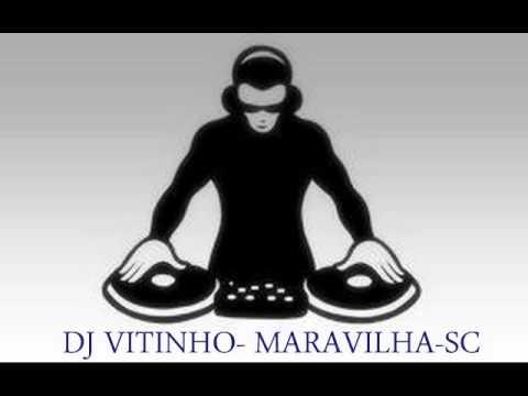 Suite 14 Henrique e Diego Part. MC Guime-DJ VITINHO