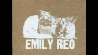 Emily Reo - Metal on Your Skin