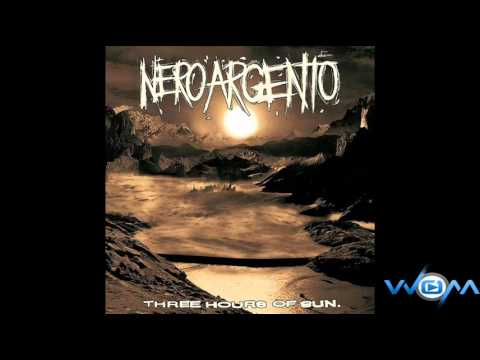 Клип Nero Argento - Will You