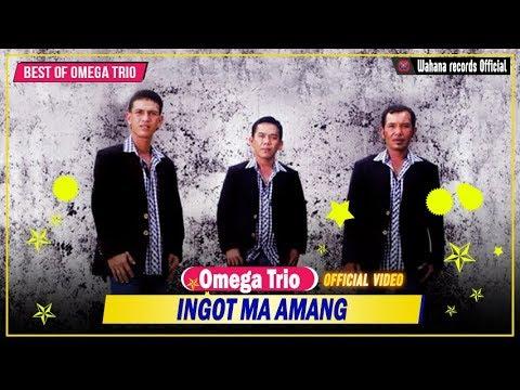 Omega Trio feat.Mario Music - Ingot Ma Amang