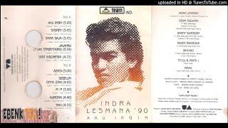 Indra Lesmana - 01 Aku Ingin